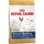 Роял Канин (Royal Canin) Французский бульдог эдалт (1,5 кг)