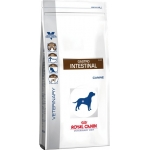 Royal Canin Gastro Intestinal Dog (Роял Канин) для собак при заболеваниях пищеварения (14 кг)