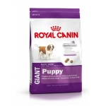 Royal Canin (Роял Канин) Гиант Паппи (15 кг)