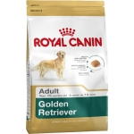 Royal Canin (Роял Канин) Голден Ретривер Эдалт (12 кг)