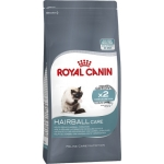 Royal Canin (Роял Канин) Hairball Care (2 кг)