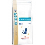 Роял Канин (Royal Canin) Диет Гипоаллергеник Кэт DR 25 (2,5 кг)