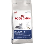 Royal Canin (Роял Канин) Indoor +7 (1,5 кг)