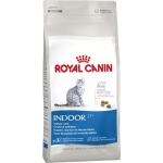 Royal Canin (Роял Канин) Indoor 27 (4 кг)