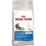 Royal Canin (Роял Канин) Indoor Long Hair (10 кг)