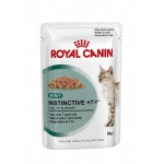 Royal Canin (Роял Канин) Instinctive +7 (85 г)