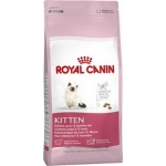 Роял Канин (Royal Canin) Китн (400 г)