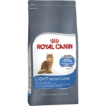 Royal Canin (Роял Канин) Light Weight Care (2 кг)