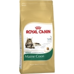 Royal Canin (Роял Канин) Maine Coon Adult (10 кг)