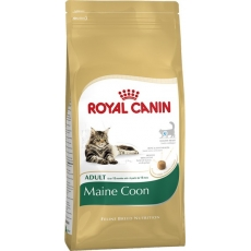 Royal Canin (Роял Канин) Maine Coon Adult (2 кг)