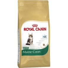 Royal Canin (Роял Канин) Maine Coon Kitten (2 кг)