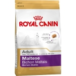 Роял Канин (Royal Canin) Мальтес Эдалт (500 г)