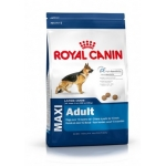 Роял Канин (Royal Canin) Макси Эдалт (4 кг)
