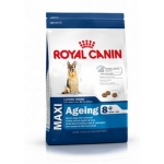 Роял Канин (Royal Canin) Макси AGEING 8+ (15 кг)