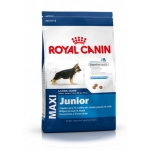 Роял Канин (Royal Canin) Макси Юниор (4 кг)