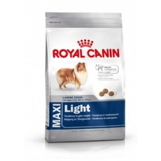 Роял Канин (Royal Canin) Макси Лайт (15 кг)
