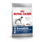 Роял Канин (Royal Canin) Макси Сенсибл (4 кг)