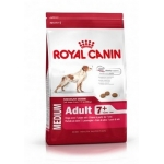 Роял Канин (Royal Canin) Медиум Эдалт 7+ (15 кг)