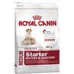 Роял Канин (Royal Canin) Медиум Стартер (1 кг)