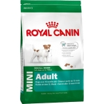Роял Канин (Royal Canin) Мини Эдалт (8 кг)