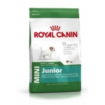 Роял Канин (Royal Canin) Мини Юниор (4 кг)