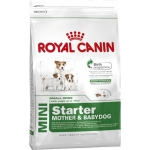 Роял Канин (Royal Canin) Мини Стартер (8,5 кг)