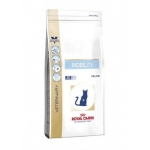 Royal Canin (Роял Канин ) Mobility Cat МС 28 (2 кг)
