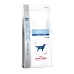 Royal Canin (Роял Канин) Mobility Larger Dogs (14 кг)