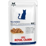 Royal Canin (Роял Канин) Neutered Adult Maintenance (100 г)