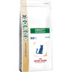 Royal Canin (Роял Канин) Obesity Management Cat DP 42 (400 г)