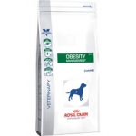 Royal Canin Obesity Management DP34  (Роял Канин) при ожирении для собак (1,5 кг)