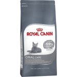 Royal Canin (Роял Канин) Oral Care (400 г)