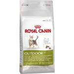 Роял Канин (Royal Canin) Аутдур 30 (400 г)