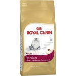 Royal Canin (Роял Канин) Persian adult (10 кг)