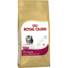Royal Canin (Роял Канин) Persian kitten (10 кг)