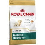 Royal Canin (Роял Канин) Голден Ретривер Юниор (3 кг)