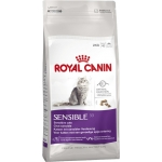 Роял Канин ( Royal Canin) Сенсибл 33 (2 кг)