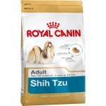 Роял Канин (Royal Canin) Ши-тцу Эдалт (1,5 кг)