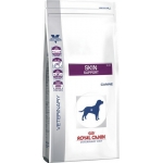 Royal Canin (Роял Канин) Диет Скин Супорт Дог (2 кг)