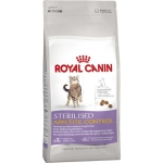 Royal Canin (Роял Канин) Sterilised Appetite Control (400 г)