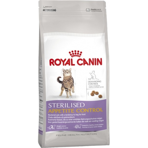 Royal Canin Maine Coon Adult gnstig bei zooplus