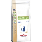 Royal Canin (Роял Канин) Urinary S/O LP 34 (6 кг)
