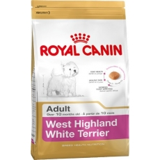 Royal Canin (Роял Канин) Вест Хайленд Уайт Терьер (500 г)