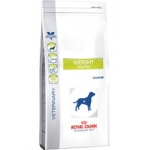 Royal Canin (Роял Канин) Диет Вейт Контрол  Дог AR30 (14 кг)