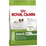Роял Канин (Royal Canin) Икс-Смол Эдалт 8+ (0,5 кг)