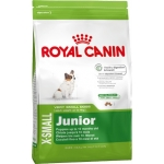 Royal Canin (Роял Канин) Икс-Смол Юниор (1,5 кг)