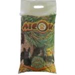 Песок ЛІСОК 3 (5 кг)
