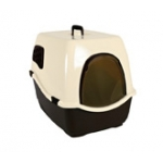 Туалет-будка для кошек Трикси \код 4016\