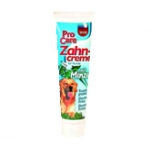 Зубная паста для собак 100гр Трикси \код 2557\