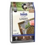 Bosch (Бош) Dog Lite 2,5кг
